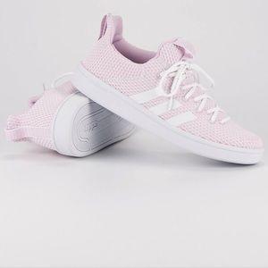 Adidas Cloudfoam Advantage Adapt Sneaker
